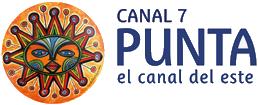 Sitio Oficial Canal 7